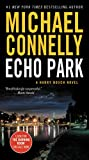 Echo Park (A Harry Bosch Novel Book 12)