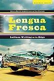 Lengua Fresca, , 0618656707
