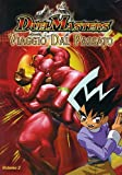 duel masters 02 dvd Italian Import