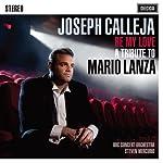 オリジナル曲|Mario Lanza