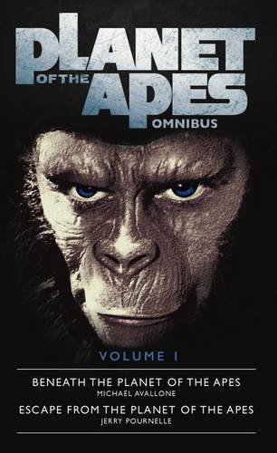 Planet Of The Apes Pdf