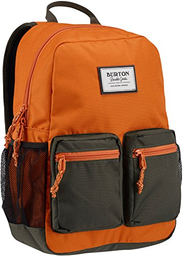 Burton Snowboard Bag With Backpack Straps - 7