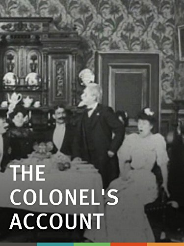 the-colonels-account