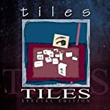 Tiles, The [Special Edition] by Tiles (2004-03-01)