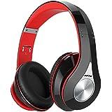 Besign SH03 Sports Bluetooth 4.1 Headphones,...