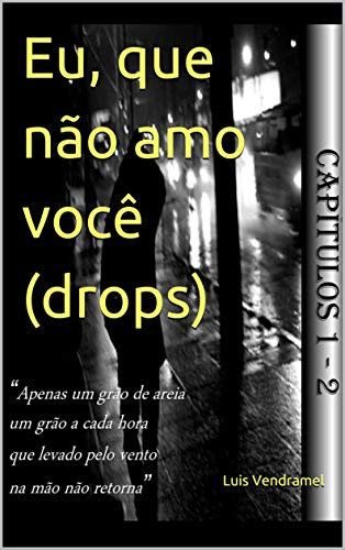 Eu Amo Você (Portuguese Edition)