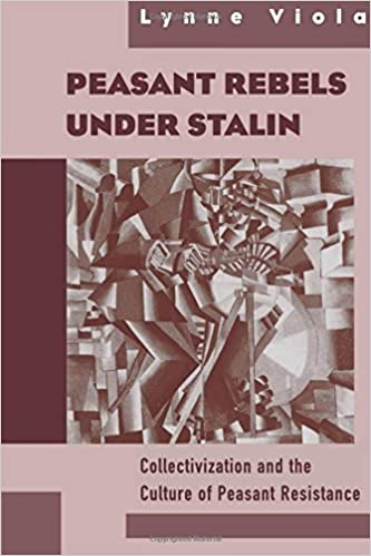 an analysis of the stalins plan of collectivization Read the following three sections about stalin: stalin, five-year plan, and collectivization 1 list 3-5 interesting facts from each of the three sections 2 explain stalin's long term plan—what had he.