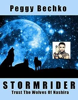 Stormrider by [Bechko, P. A.]