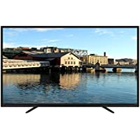 ATYME 55 Inch 4K UHD LED TV