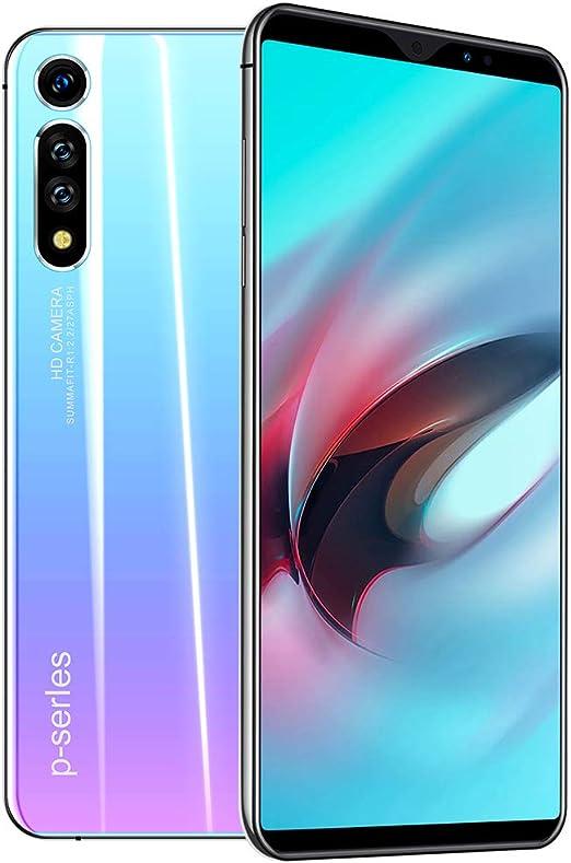 GJRPhone Smartphones 6.1