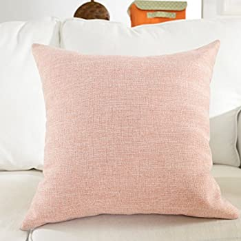 pillows me pink interior pillow magnificent contactmpow throw home ryanbarrett pale