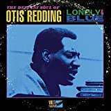 Lonely & Blue: The Deepest Soul Of Otis Redding [LP]