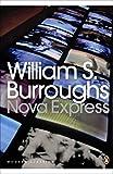 Image of Nova Express (Penguin Modern Classics)