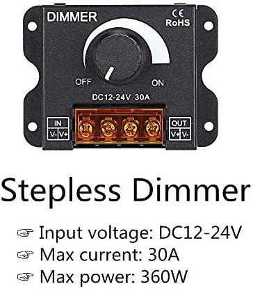 2mm led strip _image2