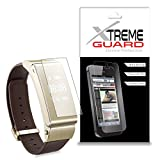 XtremeGuard™ Screen Protector for Huawei Talkband B2 (Ultra Clear)