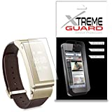 XtremeGuard Screen Protector for Huawei Talkband B2 (Ultra Clear)
