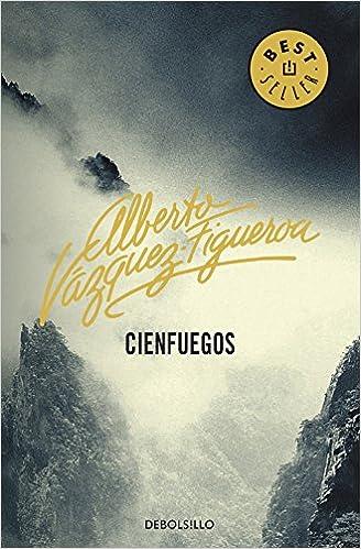 Cienfuegos (Cienfuegos 1): Amazon.es: Alberto Vazquez ...