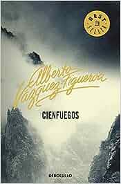 Cienfuegos (Cienfuegos 1): Amazon.es: Alberto Vazquez