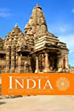 Famous Temples In India: Sacred Monuments where the Almighty Persists (Bhakti Series) (Volume 2)