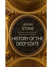 History of the Deep State: 1