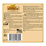 Absorbine Veterinary Liniment Liquid, 16oz