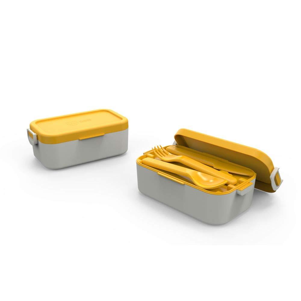 Mamita Bento Box