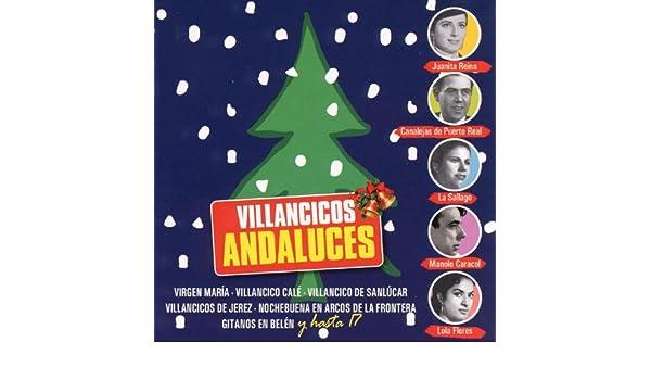 La Nochebuena de Jerez de La Paquera de Jerez en Amazon Music - Amazon.es
