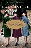 War Brides, Lois Battle, 014312143X
