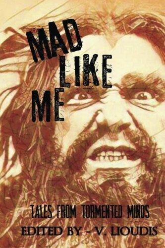 Mad Like Me