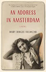 Rachel Klein hopes she can ignore the Nazis when they roll into Amsterdam in May 1940. She's falling in love, and her city has been the safest place in the world for Jewish people since the Spanish Inquisition. But when Rachel's Gentile boyfr...