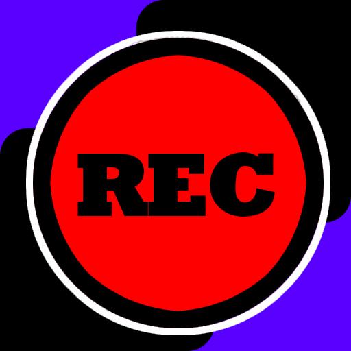 Rec (Best Screen Recorder For Minecraft)