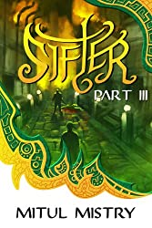 Sifter: Part 3