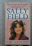 Sally Field, Toby Goldstein, 0770107702