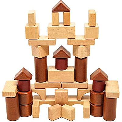 executive-desk-blocks-29-natural