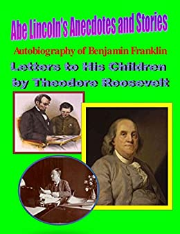 abraham lincoln v s benjamin franklin Contributor benjamin brown looks at 10 interesting facts about abraham lincoln, who is getting a bit of media attention this week as a movie debuts about lincoln's fictional exploits as a vampire hunter.