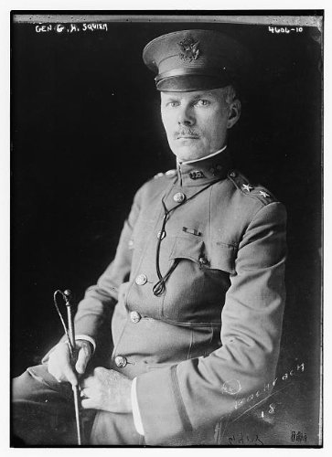 photo-major-general-george-owen-squier1865-1934us-armymilitary