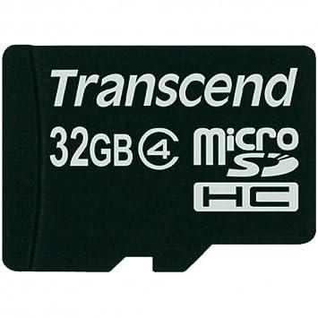 Tarjeta de memoria Micro Sd para Samsung Galaxy S5 Active-32 ...