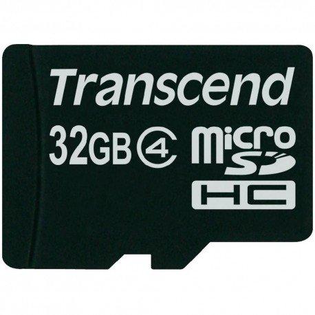 Tarjeta de Memoria Micro SD Samsung Galaxy A7 - 32 GB ...