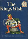 img - for The King's Wish and Other Stories book / textbook / text book