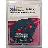 MSCK14 New Basic Carburetor Kit For John Deere Tractor 1020 1520 2020 2510 2520