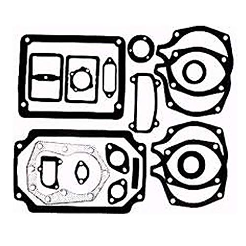 12 hp kohler engine parts diagram