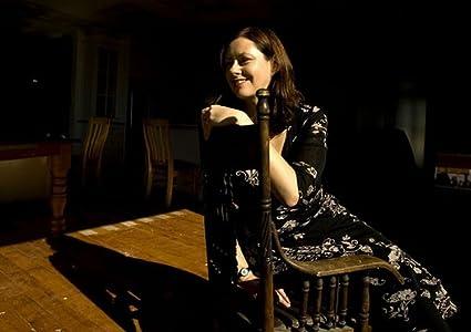Kate Forsyth