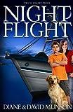 Night Flight (Truth Seeker Series)