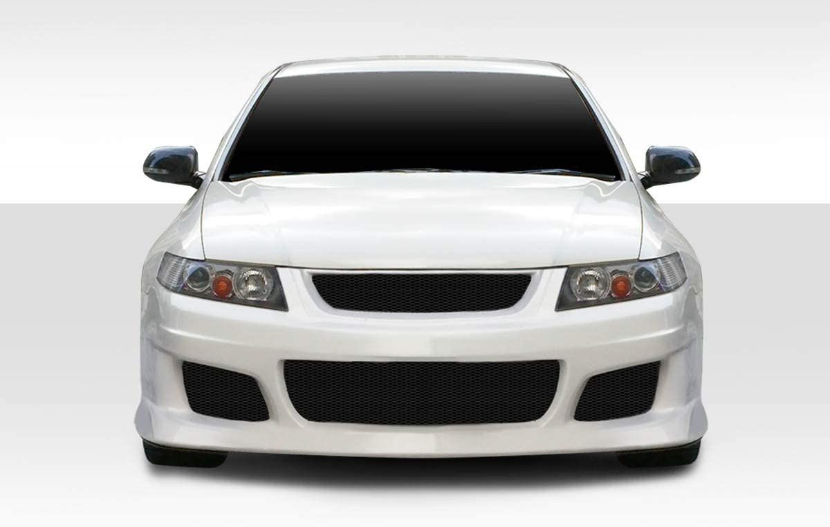 New Set of 2 Front LH /& RH Side Bumper Bracket Retainer For Acura RSX 2005-2006