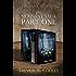 The Moonrat Saga Part One (The Bowl of Souls Book 1)