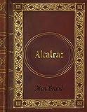 Max Brand - Alcatraz