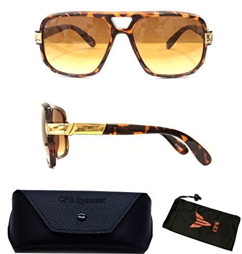 (#9762 Tort) One Stop Discount Shop - Carrera Style Fashionista Translucent Design - Carrera Sunglasses Shop