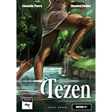 Tezen (French Edition)