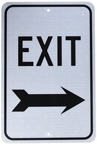 (NMC TM80J Traffic Sign, Legend
