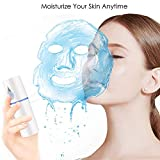 Nano Facial Mister, UrChoice Cool Mist Facial
